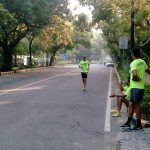 Go_Run_Club_10_km (1)