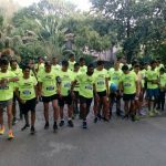 Go_Run_Club_10_km (10)