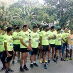 Go_Run_Club_10_km (11)