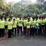 Go_Run_Club_10_km (12)