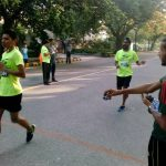 Go_Run_Club_10_km (3)