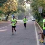 Go_Run_Club_10_km (4)