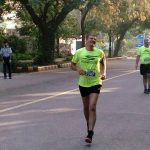 Go_Run_Club_10_km (7)