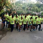 Go_Run_Club_10_km (8)