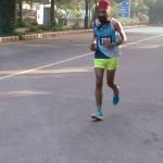 Go_Run_Club_10_km (9)