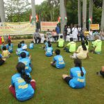 International_Yoga_Day (11)