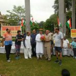 International_Yoga_Day (14)