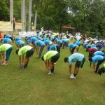 International_Yoga_Day (18)