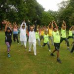 International_Yoga_Day (20)