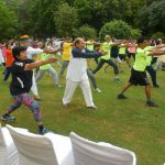 International_Yoga_Day (21)
