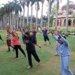 International_Yoga_Day (4)