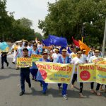 World_No Tobacco_Day Walkathon_2017 (2)