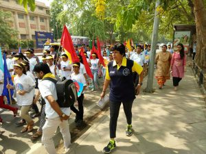 World_No Tobacco_Day Walkathon_2017 (3)