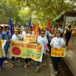World_No Tobacco_Day Walkathon_2017 (4)