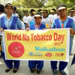 World_No_Tobacco_Day_Walkathon_(1 (12)