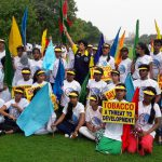 World_No_Tobacco_Day_Walkathon_(1 (5)