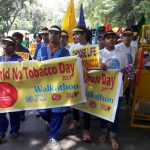 World_No_Tobacco_Day_Walkathon_(1 (9)